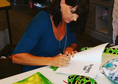 book-signing-in-sc